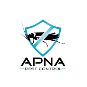 Lower Maindland Pest Control