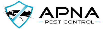, Richmond Pest Control
